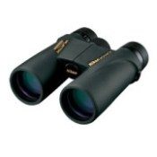 nikon monarch binoculars for birdwatching