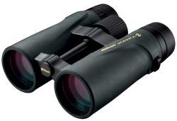 Nikon Monarch X Binoculars