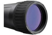 objective lens spotting scopes