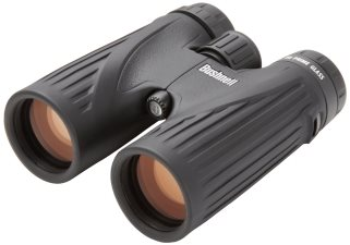 bushnell legend 10x42 binoculars for bird watching
