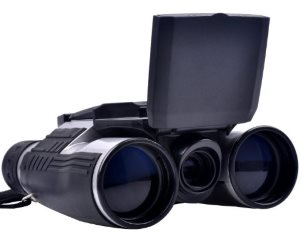 camera binoculars for bird watching