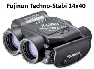 fujinon marine binoculars with image stabilization