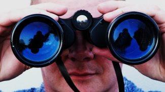 best high power binocualars for long distance viewing