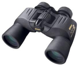 nikon action extreme 8x40 birding binoculars
