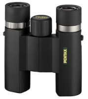 pentax dcf lv mini binoculars very good for birding