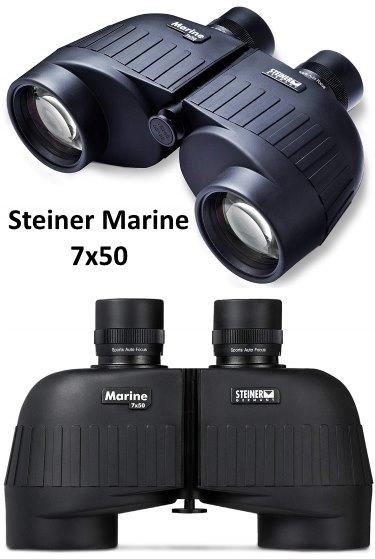 steiner marine binoculars 7x50