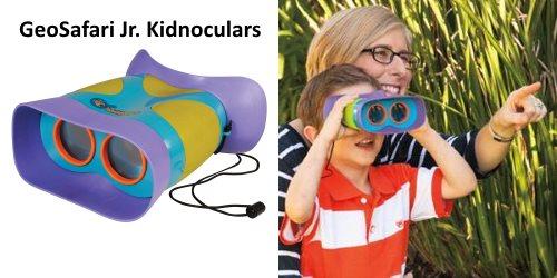 toddler binoculars