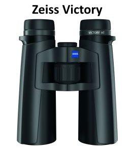 Zeiss victory birding binoculars